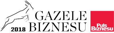 Gazele Biznesu 2018