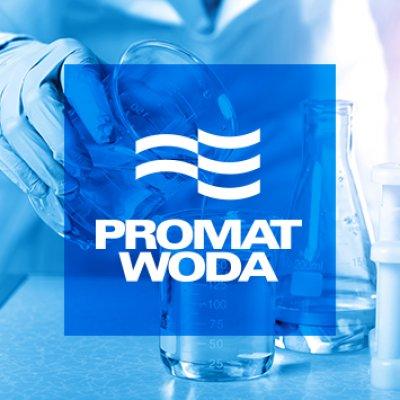 Czym jest chemia do uzdatniania wody?