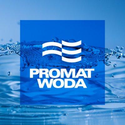 Woda zdemineralizowana