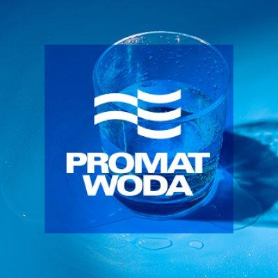 Aeracja wody-  odżelazianie i odmanganianie