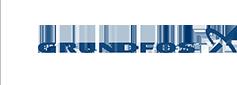 Logo Grundtos
