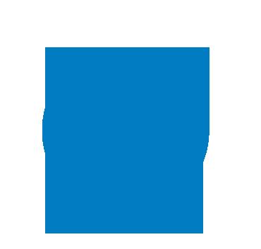 Pompy i filtry Promat-Woda