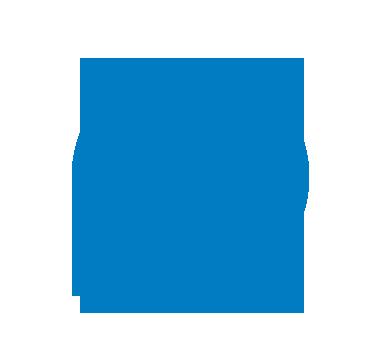 Technika pomiarowa i regulacji Promat-Woda