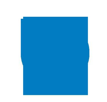 Armatura i automatyzacja Promat-Woda
