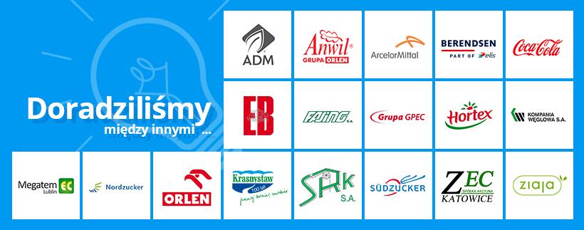 Referencje Firmy PROMAT-WODA